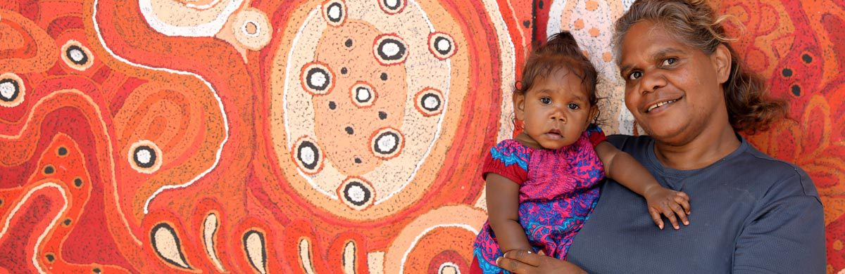 APY Art Centre Collective